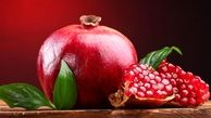 این میوه به تنهایی یک داروخانه است