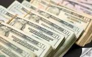دلار ۴۲۰۰ تومانی چندین برابر مبلغ یارانه رانت میآورد