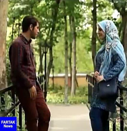 در«نسیم زندگی» امروز کانال اردوی شبکه سحر