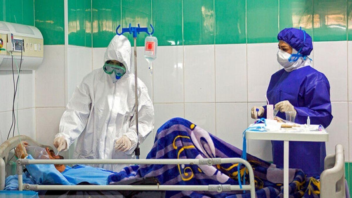 از جدیدترین علائم ویروس کرونا چه میدانید؟