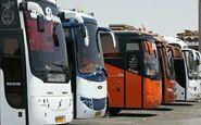 آمادگی اداره کل راهداری و حمل و نقل جادهای کرمانشاه برای سفرهای تابستانی
