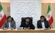 استاندار خوزستان: آسیب حاد اجتماعی در مناطق سیل زده خوزستان به وجود نیامده است