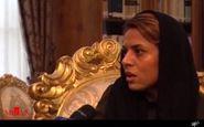 ماجرای رفتار غیر انسانی با مسافر ایرانی در گرجستان +فیلم