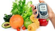 بهترین و بدترین غذاها برای دیابتی ها