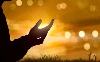 روایت حاجآقا مجتبی تهرانی از استجابب دعا در ماه رمضان + فیلم