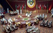 شورای همکاری خلیج فارس حمله به نفتکشها در دریای عمان را محکوم کرد