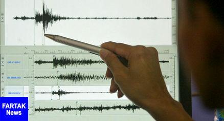 سالانه بیش از یکهزار زلزله در کشور ثبت شده