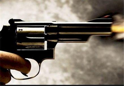جزئیات تیراندازی در شهرستان مبارکه
