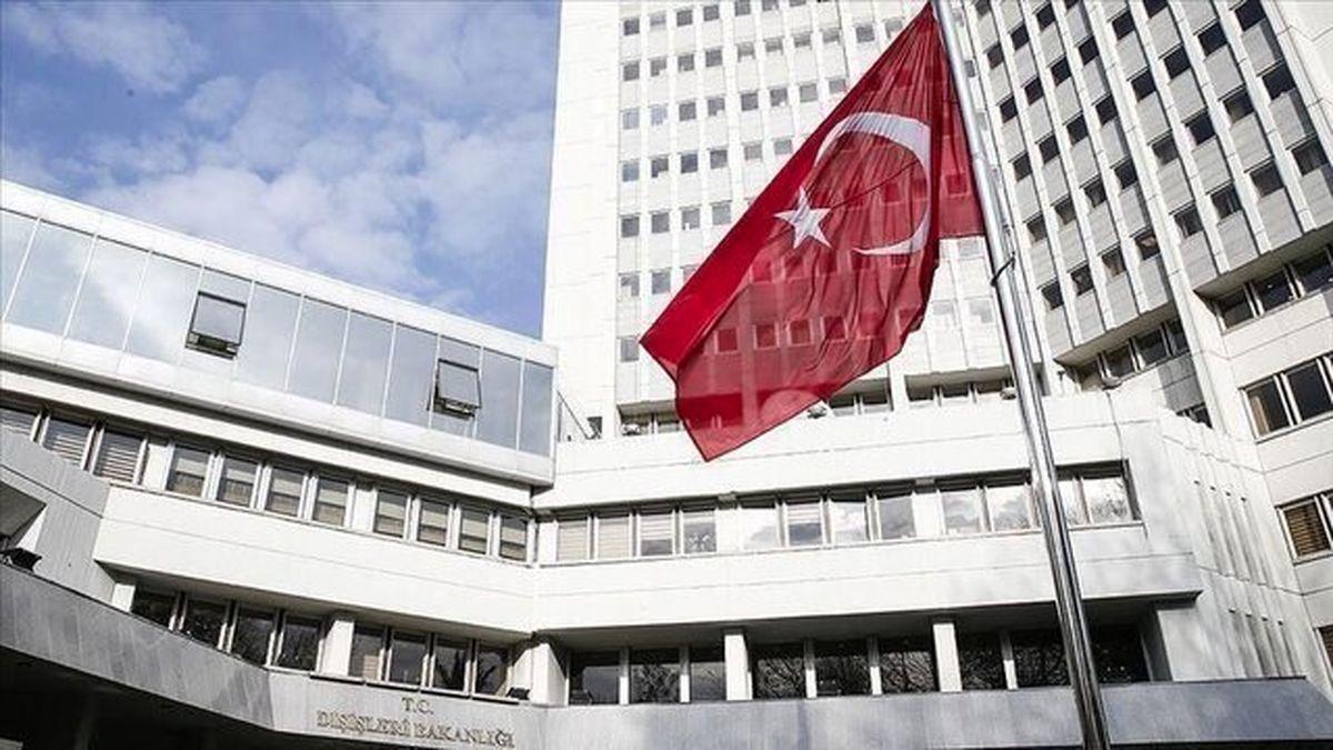 کرونا ۱۰ درصد اقتصاد ترکیه را کاهش داد!