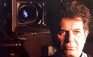 نیمقرن فیلمسازی داریوش مهرجویی و جای خالیاش در «فجر ۳۸»