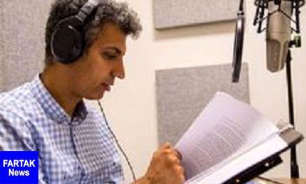 برنامه جدید فردوسیپور برای مخاطبان برنامه 90 مشخص شد