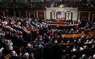 سنای آمریکا نسلکشی ارامنه را به رسمیت شناخت