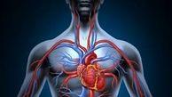 تقویت گردش خون با روشهای طبیعی