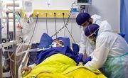 شناسایی ۱۰۱ مورد جدید ابتلا به کروناویروس در 24 ساعت گذشته استان مرکزی