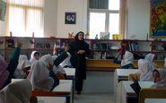 مخالفت نمایندگان مجلس با بررسی دوفوریتی ساماندهی معلمان حقالتدریس