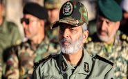 فرمانده کل ارتش: حضور حداکثری در انتخابات توطئهها را خنثی میکند