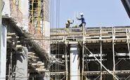 میانگین افزایش عوارض ساختوساز در تهران تشریح شد