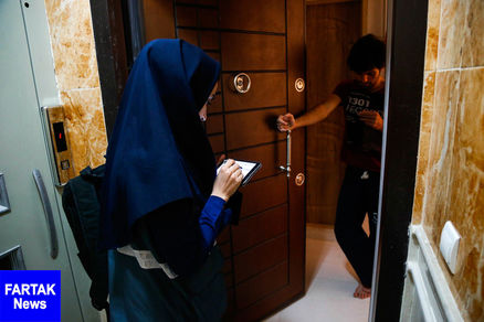 اجرای طرح «سرشماری اجتماعی خانوارهای ایرانی» از شهریور + جزییات