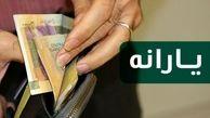 ثبت نام جاماندگان یارانه نقدی از ۱ یا ۲ ماه آینده شروع می شود