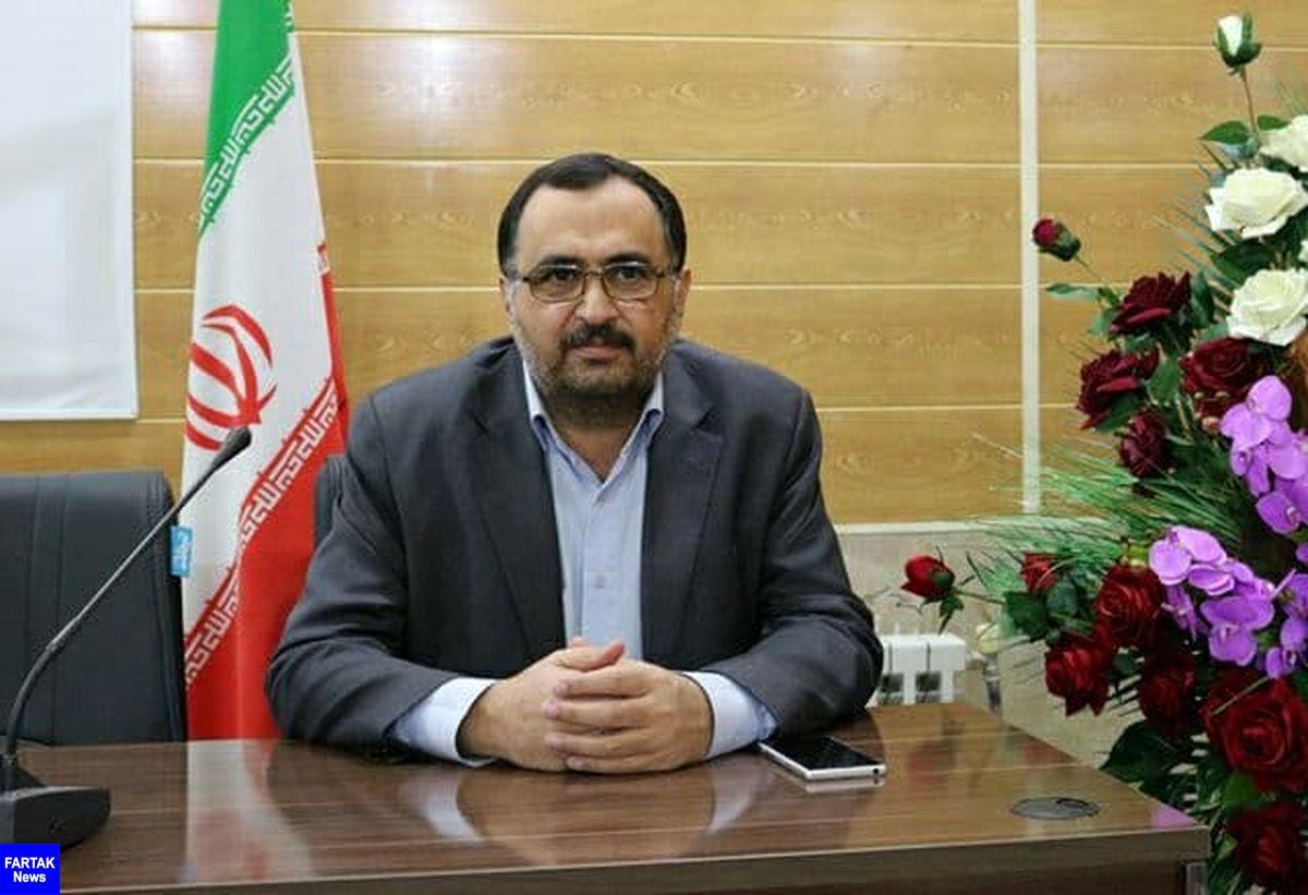 تشکیل پرونده تخلف برای عرضه کنندگان خارج از شبکه مرغ در کرمانشاه