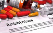 عوارض مصرف خودسرانه آنتیبیوتیکها
