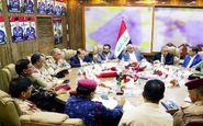 اصلاحاتی برای خروج عراق از بن بست سیاسی؛ تصمیم گیران چقدر جدی هستند؟
