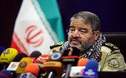 سند پدافند غیرعامل اقتصادی با توافق دولت تنظیم شد