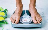 چگونه به سهولت وزن خود را کاهش دهیم؟