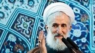 حجت الاسلام صدیقی در نماز جمعه تهران: سانتریفیوژها محدود شد اما سفرهها توسعه پیدا نکرد