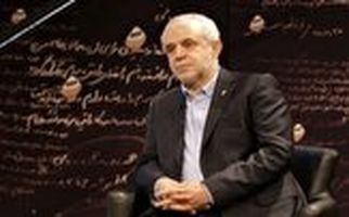 اشک های رییس بنیاد شهید امور ایثارگران با بازگویی خاطره منا