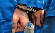 باند حرفهای سارقان پراید در زابل متلاشی شد