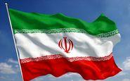 ایران در زمره کشورهای تولیدکننده «فلز تیتانیوم» قرار گرفت