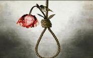 اتفاقی عجیب برای جوان اعدامی زیر طناب دار ! / در کردستان رخ داد