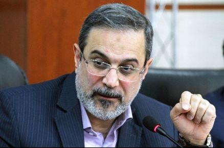 خبر خوش آقای وزیر برای فرهنگیان