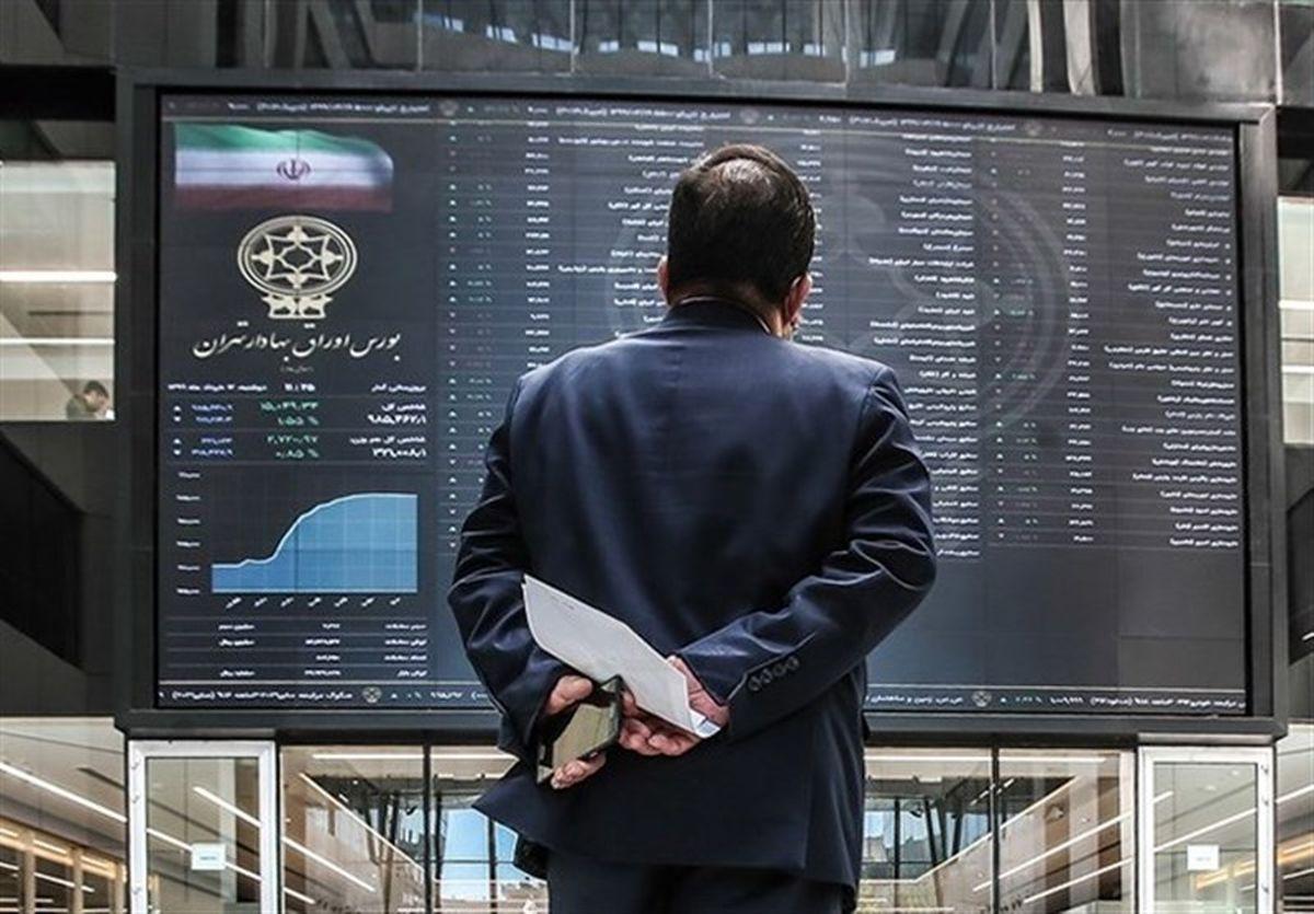شاخص بورس در روزهای آینده صعودی است؟