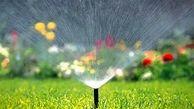 اقدام عجیب شهرداری قم پس از بارندگی! + فیلم