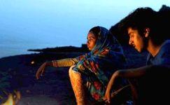 نمایش «هندی و هرمز» درجشنواره بلمونت آمریکا