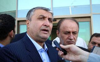 توضیحات وزیر راه و شهرسازی درباره سفر به اوکراین و پیگیری پرونده سقوط هواپیما