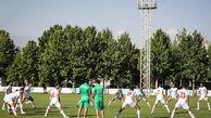 فرهاد مجیدی سه استقلالی و تنها یک پرسپولیسی را به اردو دعوت کرد