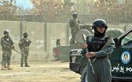 ۳ پلیس و یک دادستان در «خوست» افغانستان کشته شدند