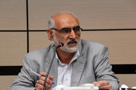 """تجمع """"نه به گرانی"""" در مشهد / فرماندار: تجمع غیر قانونی است"""