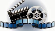 فیلمهای سینمایی تلویزیون در هفته پیش رو