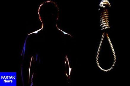 """اعدام 3 نفر از قاتلان شهید""""نایبی"""" و """"کاردیده"""" در خراسان جنوبی"""