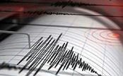 زلزله کلمه بوشهر را لرزاند
