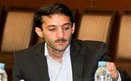 مشکل بزرگ پرسپولیس برای رویارویی با التعاون عربستان