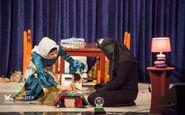 «تنهایی دنیا» از کانون استان کرمانشاه به مرحله نهایی هجدهمین جشنواره هنرهای نمایشی راه یافت