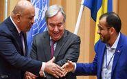 توافق صلح یمن از امروز اجرایی میشود/ استقبال آمریکا و کشورهای عربی از روند صلح