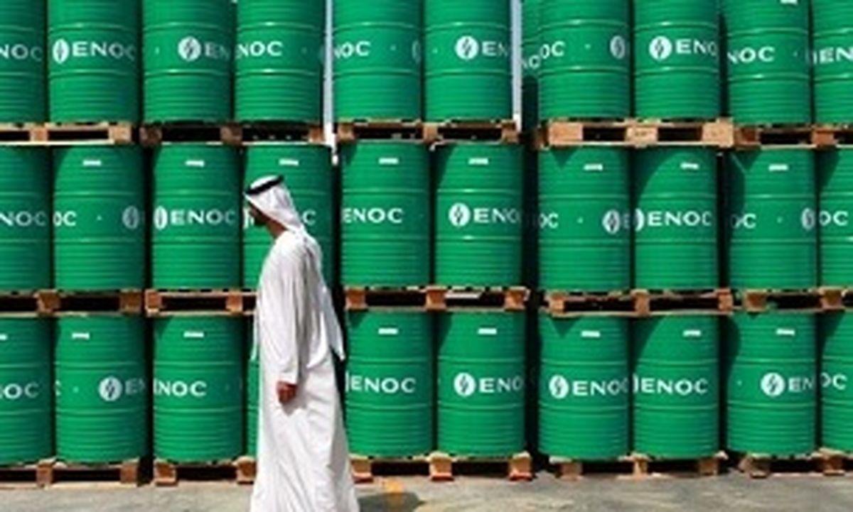 نفت 50 دلار صرفه اقتصادی ندارد