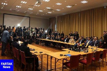 برای دستیابی به صلح یمن باید عربستان را پای میز مذاکره آورد