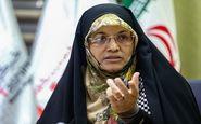 انتقاد نماینده تهران از ریزش بازار بورس